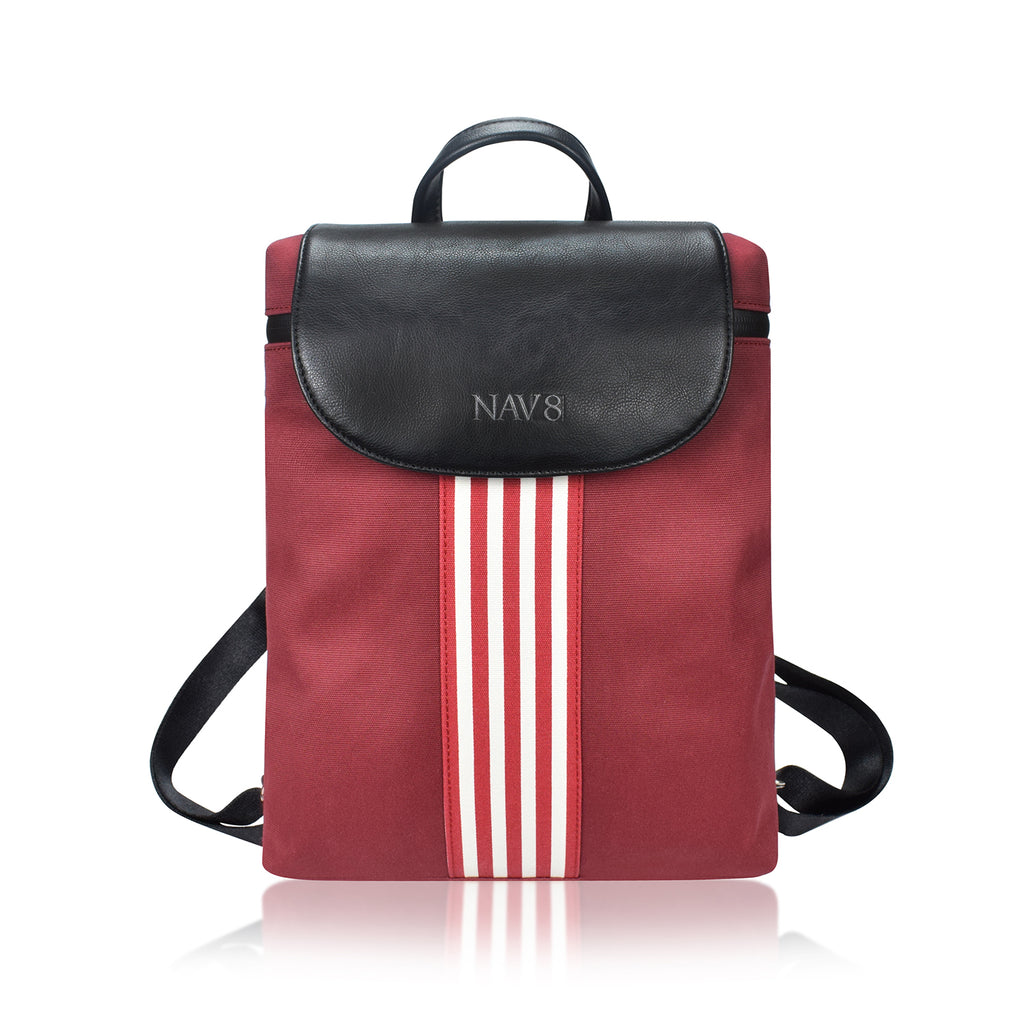 BALTIC MINI BACKPACK