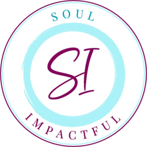 Soul Impactful Gift Cards - Gift Card