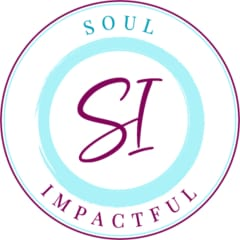 Who Is Soul Impactful?