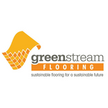 Greenstream Flooring CIC