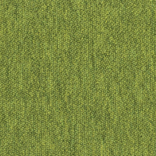 Desso Essence Green C