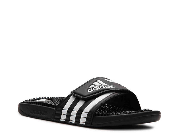 ADISSAGE SLIDE SANDAL - MEN'S