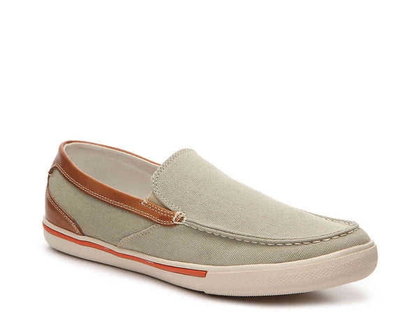COSTA VENETIAN SLIP-ON SNEAKER
