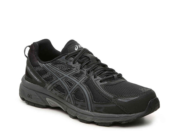 GEL-VENTURE 6 TRAIL RUNNING SHOE - MEN'S