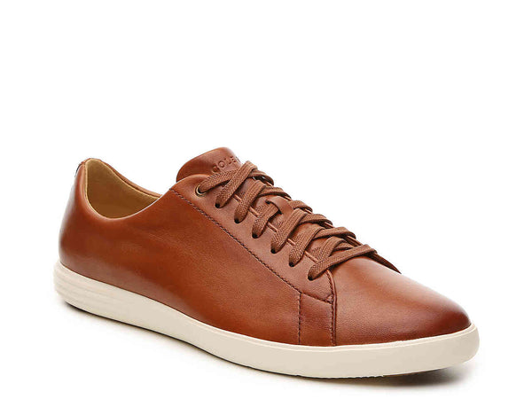 GRAND CROSSCOURT II SNEAKER