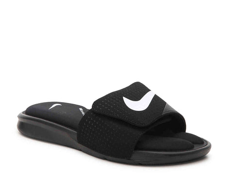 ULTRA COMFORT SLIDE SANDAL - MEN'S