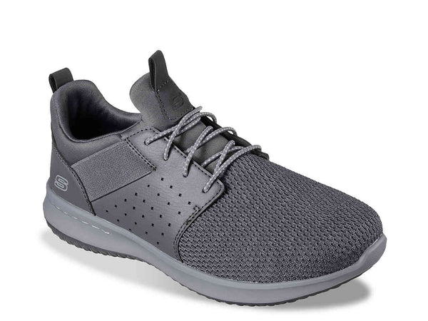 DELSON CAMBEN SNEAKER
