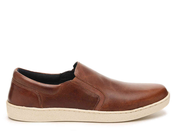 MALDEN SLIP-ON SNEAKER