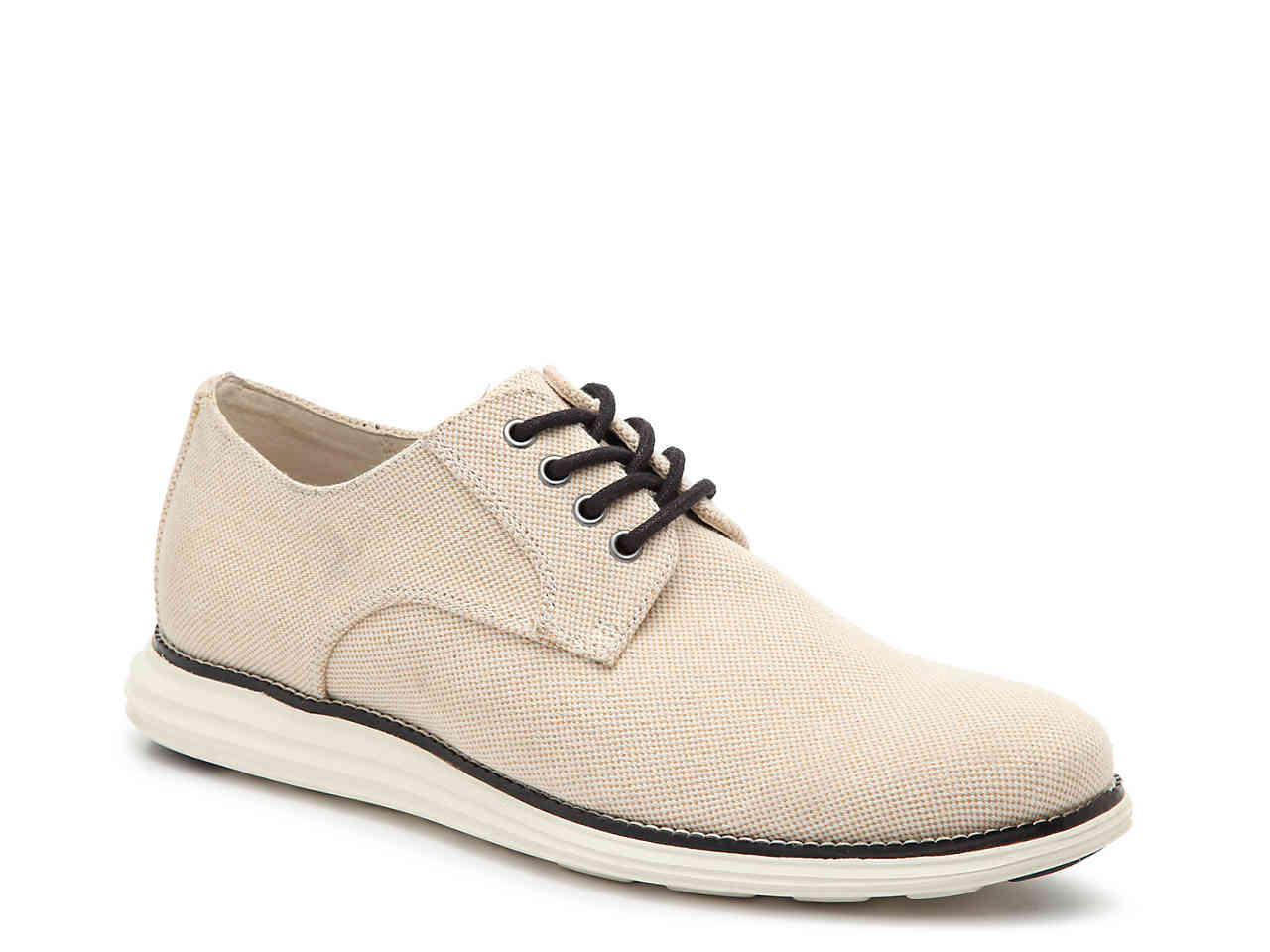 ORIGINAL GRAND PLAIN OXFORD