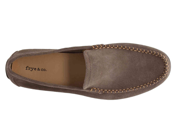 CLIFF VENETIAN LOAFER