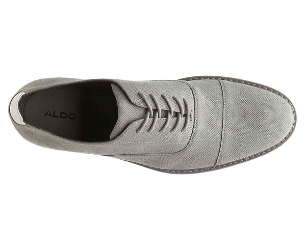 NALIAN CAP TOE OXFORD