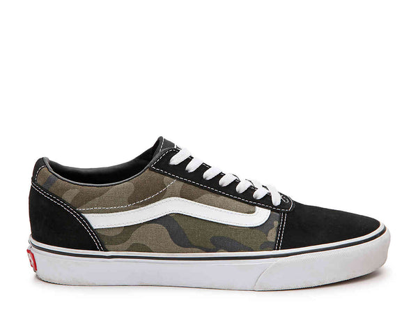 WARD LO SNEAKER - MEN'S