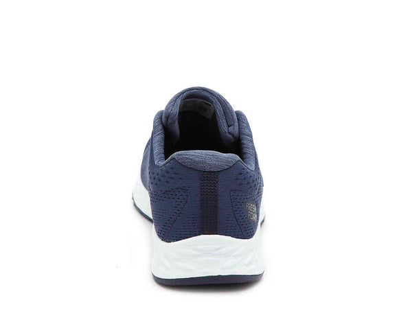 ARISHI SNEAKER - MEN'S