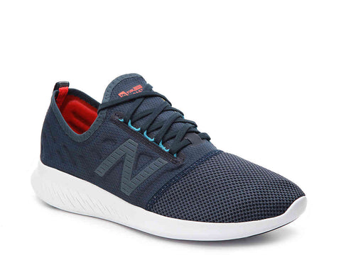 FUELCORE COAST LIGHTWEIGHT RUNNING SHOE - MEN'S