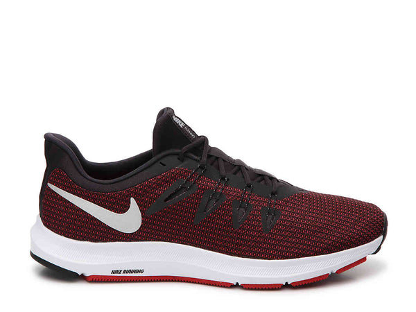 QUEST LIGHTWEIGHT RUNNING SHOE - MEN'S