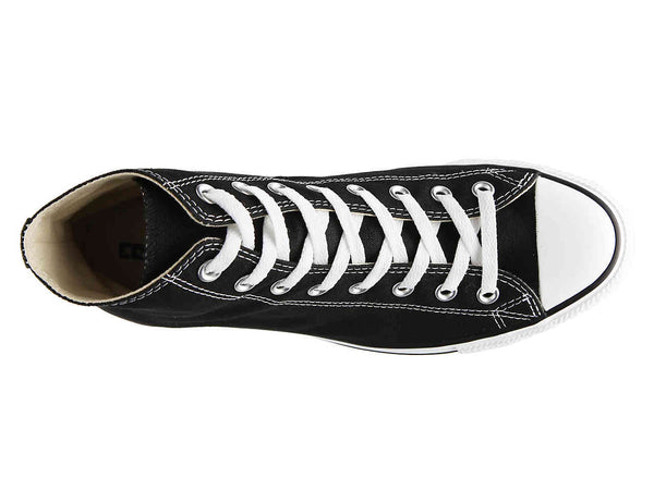 CHUCK TAYLOR ALL STAR HIGH-TOP SNEAKER - MEN'S