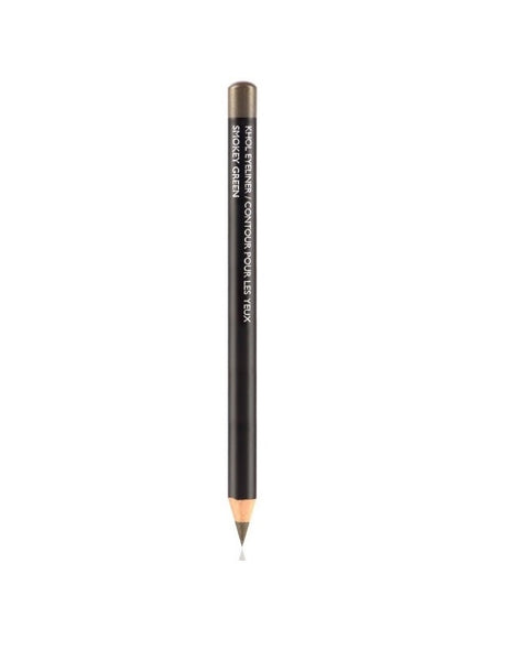 Mehron E.Y.E Liner Pencil 5""