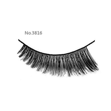 ALl-Belle Natural Lash D3816 (10 Pair)