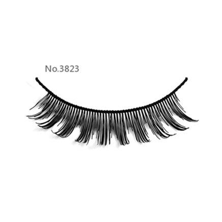 All-Belle Natural Lash C3823 (5 Pair)
