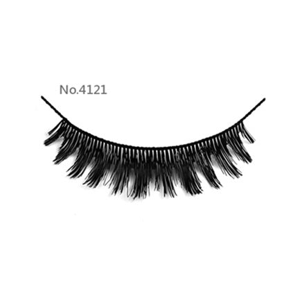 All-Belle Natural Lash C4121 (5 Pair)