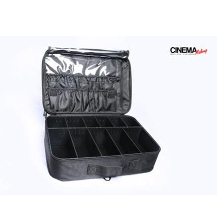 Travelling Cosmetics Makeup Organiser