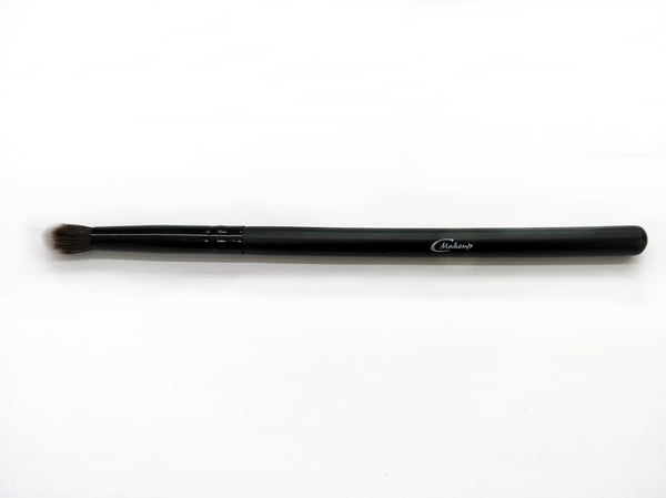 Cinema Makeup X Series- Tapered Blending Brush