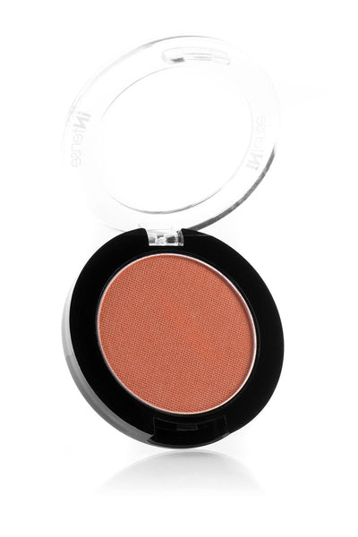 EARTH CRUST- Mehron iNtense Pro™ Pressed Pigments