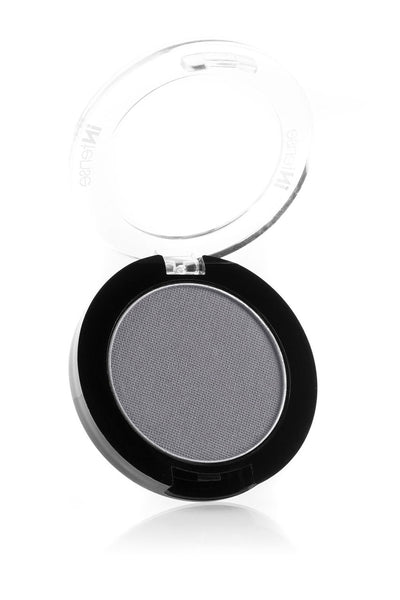 GRAPHITE- Mehron iNtense Pro™ Pressed Pigments