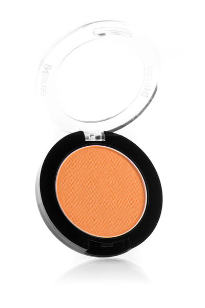 INFERNO- Mehron iNtense Pro™ Pressed Pigments