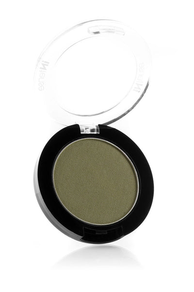MOUNTAIN MOSS- Mehron iNtense Pro™ Pressed Pigments