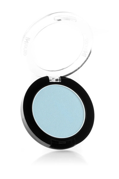 MORNING SKY- Mehron iNtense Pro™ Pressed Pigments