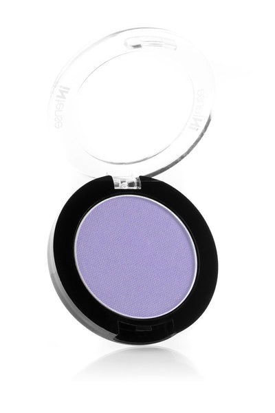 NIGHT SKY- Mehron iNtense Pro™ Pressed Pigments