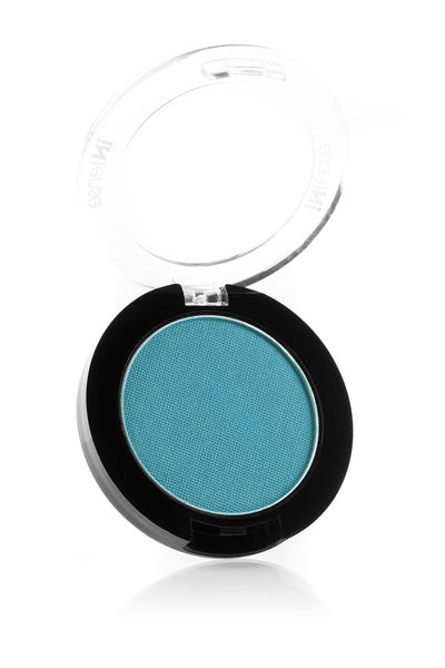 OCEAN BREEZE- Mehron iNtense Pro™ Pressed Pigments