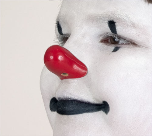 BC Clown Nose- ProKNOWS Clown Nose