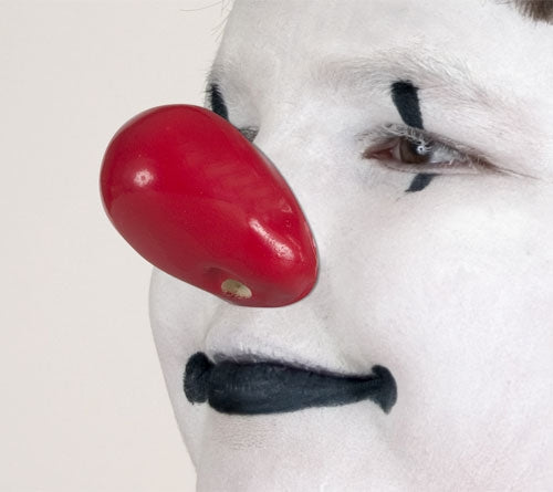 M1 Clown Nose- ProKNOWS Clown Nose