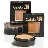 Mehron Celebre Pro-HD Cream Foundation