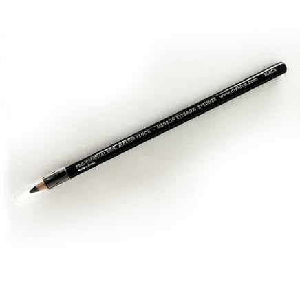 Mehron Eyeliner & Brow Pencil - Professional KOHL Makeup