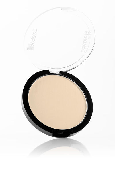 Mehron Celebré Pro-HD™ Pressed Powder Foundation