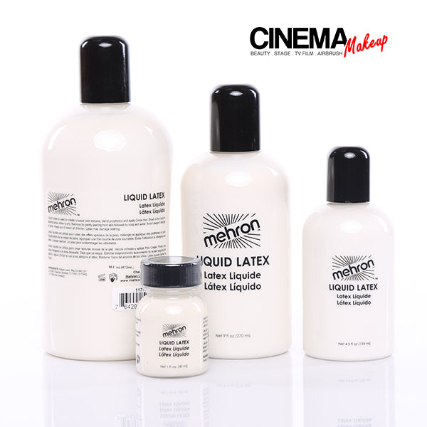 Mehron Pro Coloring - Neutralizer – Cinemamakeup2u