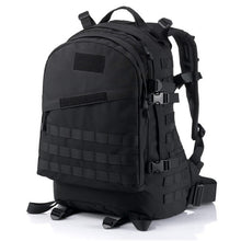 Load image into Gallery viewer, Waterproof Climbing Backpack