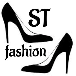 ST FASHION