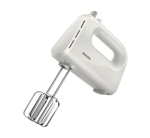 Phillips Hand Mixer 300W
