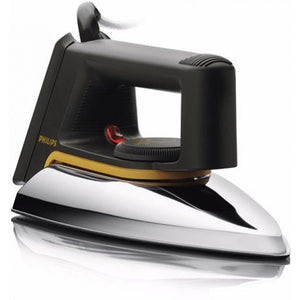 Phillips Iron HD1172