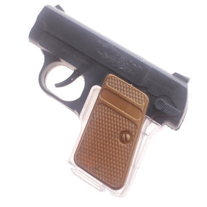 Toy Pistol With Candy CT0172