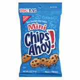 Chips Ahoy Minis 85g Bag