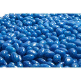 CANDYLAND JELLY BEANS BLUE 900g