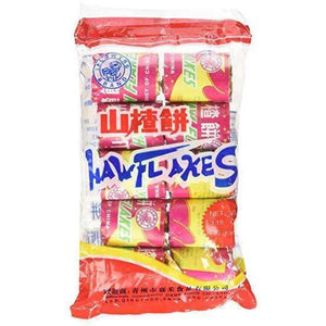 CF HAW FLAKES PACK OF 10 - 90g