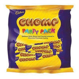 CHOMP PARTY PACK 360g