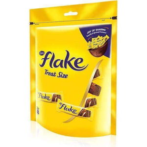 FLAKE MINI'S 188.5g BAG