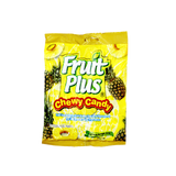 FRUIT PLUS PINEAPPLE 100 PIECES